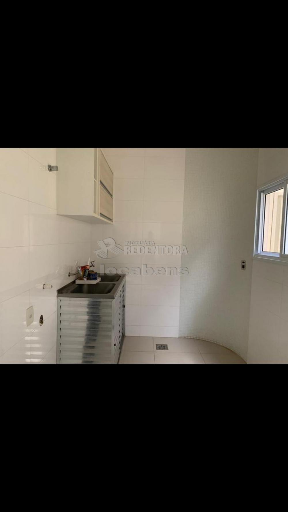 Alugar Casa / Condomínio em São José do Rio Preto apenas R$ 4.000,00 - Foto 6