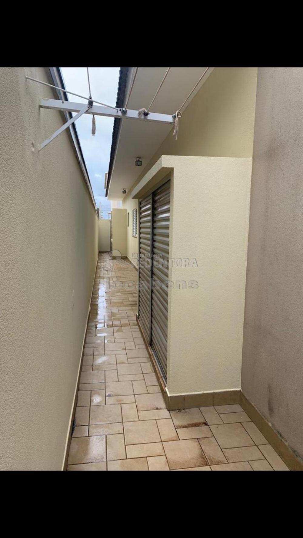 Alugar Casa / Condomínio em São José do Rio Preto apenas R$ 4.000,00 - Foto 12