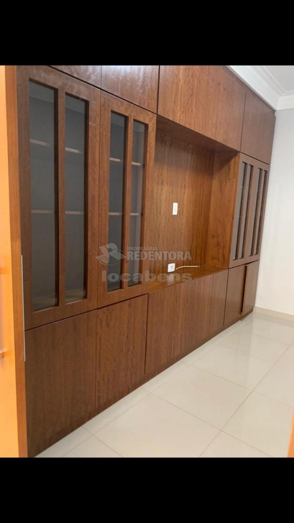 Alugar Casa / Condomínio em São José do Rio Preto apenas R$ 4.000,00 - Foto 22