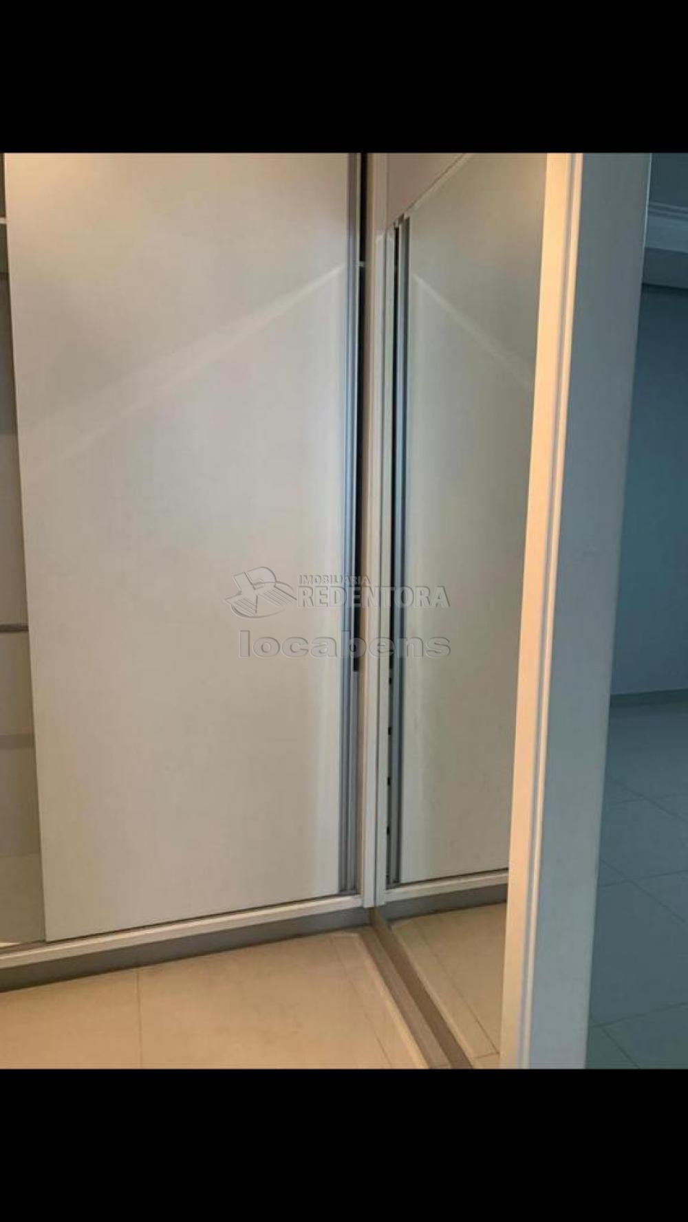 Alugar Casa / Condomínio em São José do Rio Preto apenas R$ 4.000,00 - Foto 27