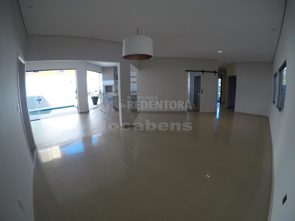 Comprar Casa / Condomínio em São José do Rio Preto R$ 2.200.000,00 - Foto 7