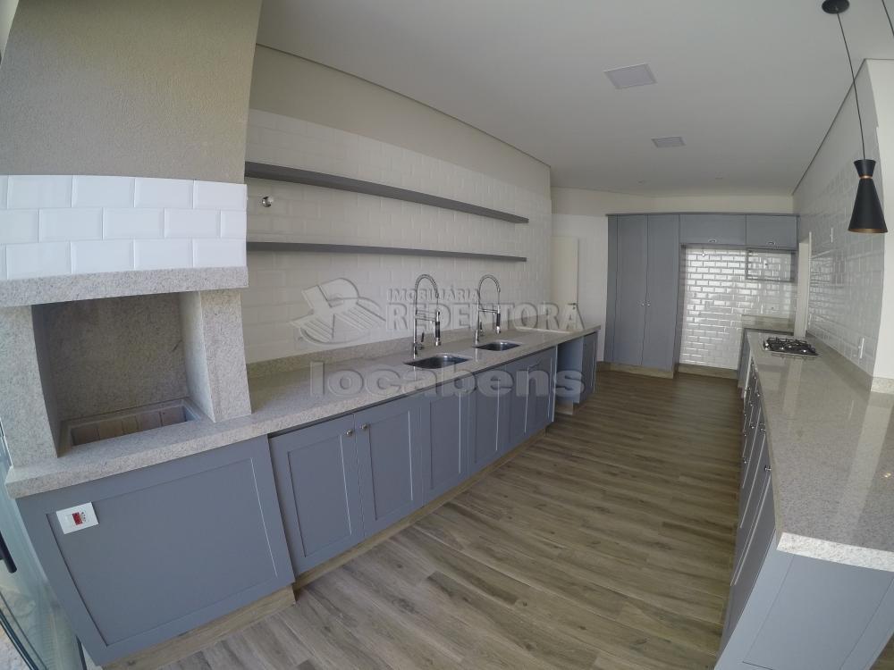 Comprar Casa / Condomínio em São José do Rio Preto R$ 2.200.000,00 - Foto 8