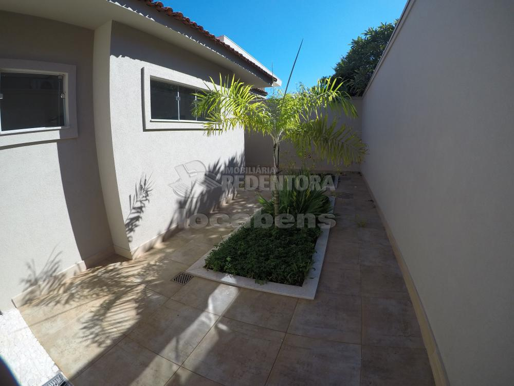 Comprar Casa / Condomínio em São José do Rio Preto R$ 2.200.000,00 - Foto 12