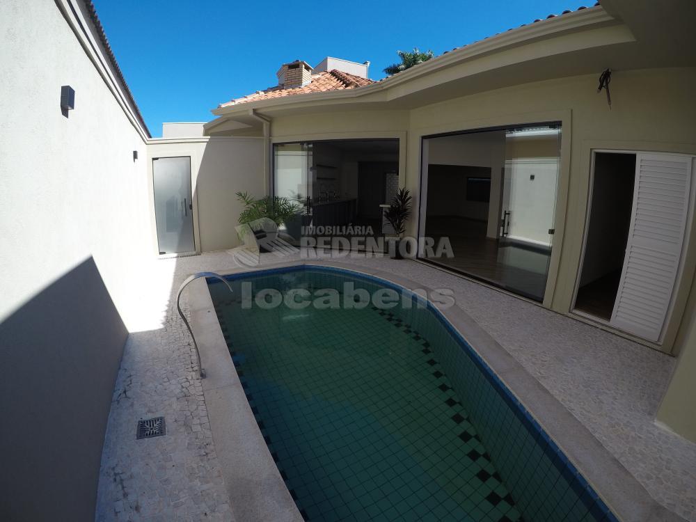 Comprar Casa / Condomínio em São José do Rio Preto R$ 2.200.000,00 - Foto 1