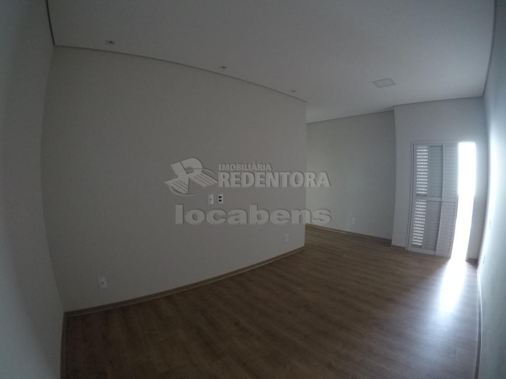 Comprar Casa / Condomínio em São José do Rio Preto R$ 2.200.000,00 - Foto 19