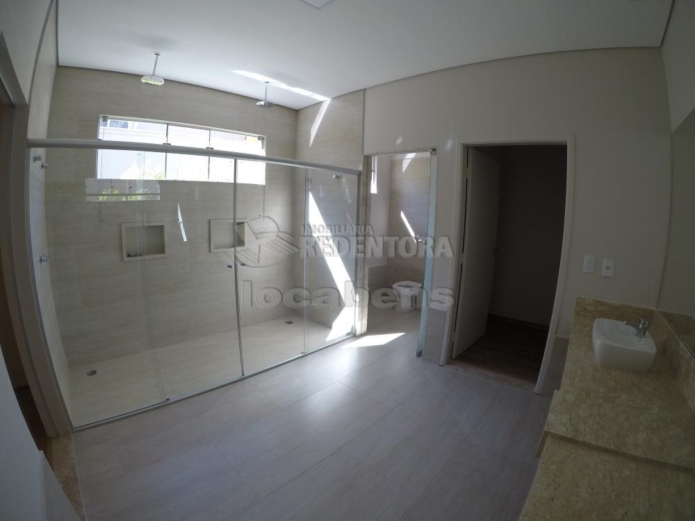 Comprar Casa / Condomínio em São José do Rio Preto R$ 2.200.000,00 - Foto 21