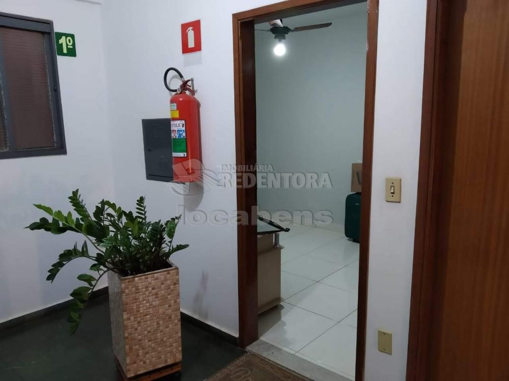 Comprar Apartamento / Padrão em São José do Rio Preto apenas R$ 110.000,00 - Foto 7