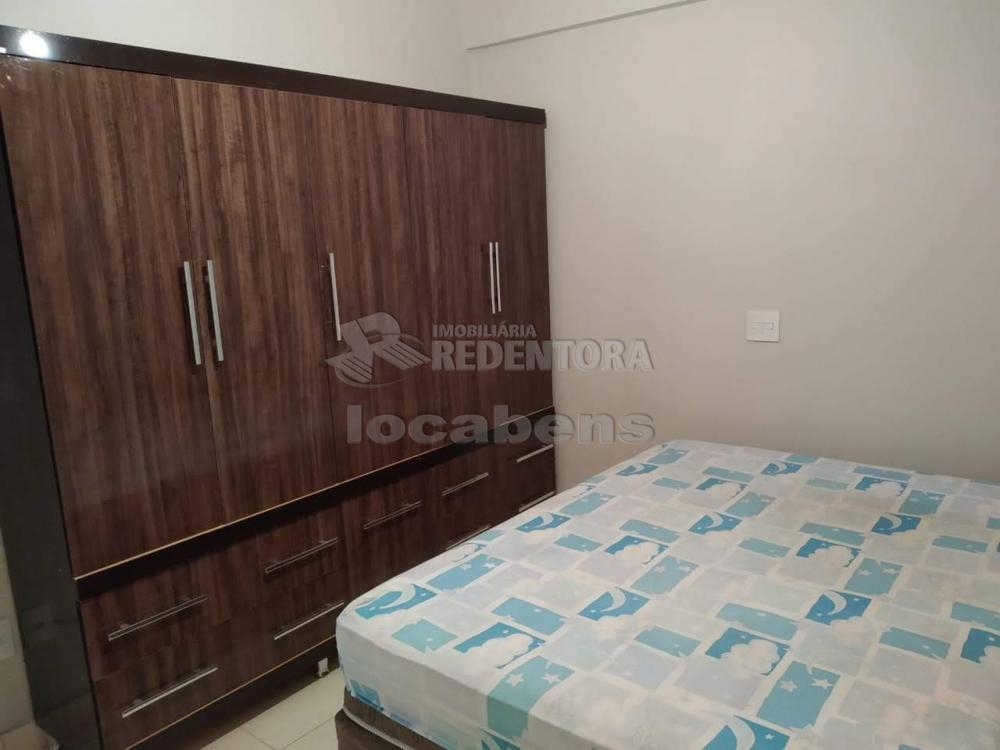 Comprar Apartamento / Padrão em São José do Rio Preto apenas R$ 110.000,00 - Foto 2