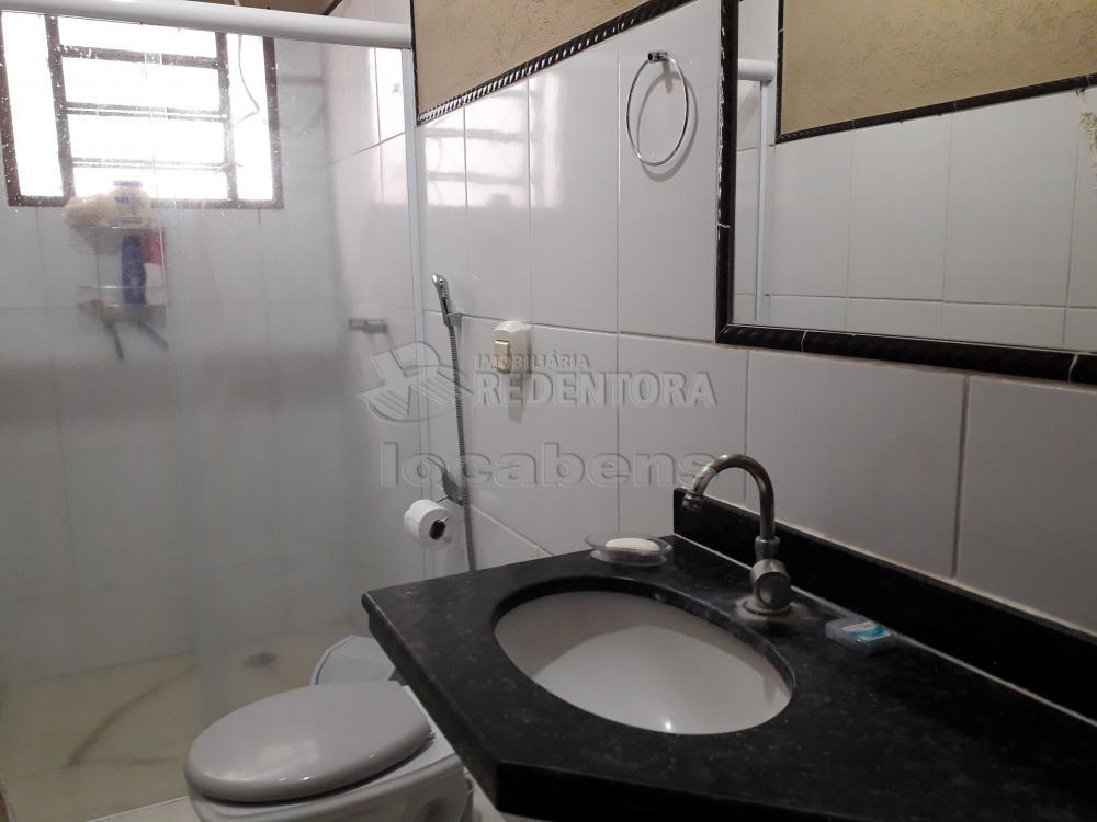 Comprar Casa / Padrão em São José do Rio Preto apenas R$ 280.000,00 - Foto 10