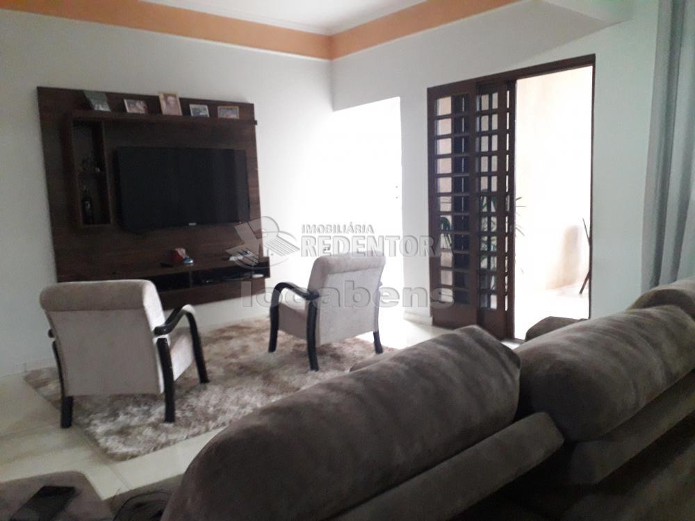 Comprar Casa / Padrão em São José do Rio Preto apenas R$ 280.000,00 - Foto 1