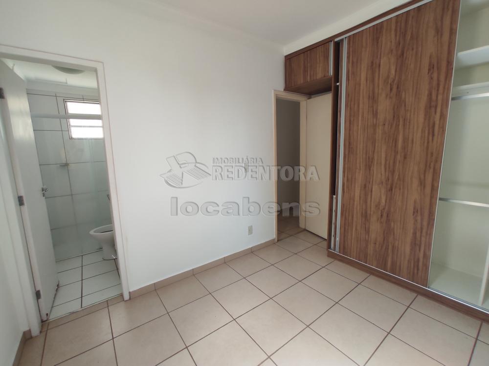 Alugar Apartamento / Padrão em São José do Rio Preto apenas R$ 850,00 - Foto 7