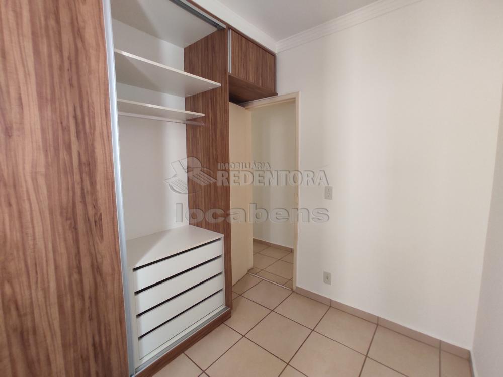 Alugar Apartamento / Padrão em São José do Rio Preto apenas R$ 850,00 - Foto 5