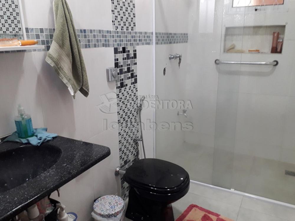 Comprar Rural / Chácara em São José do Rio Preto R$ 620.000,00 - Foto 14