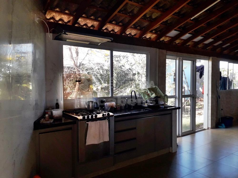 Comprar Rural / Chácara em São José do Rio Preto R$ 620.000,00 - Foto 12