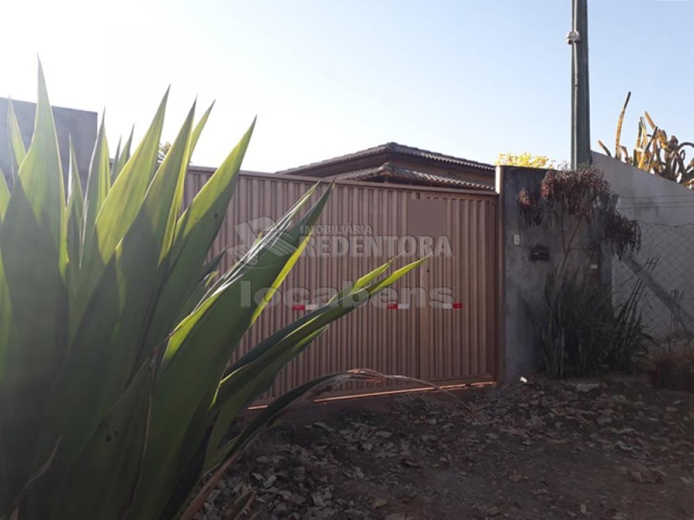 Comprar Rural / Chácara em São José do Rio Preto R$ 620.000,00 - Foto 20