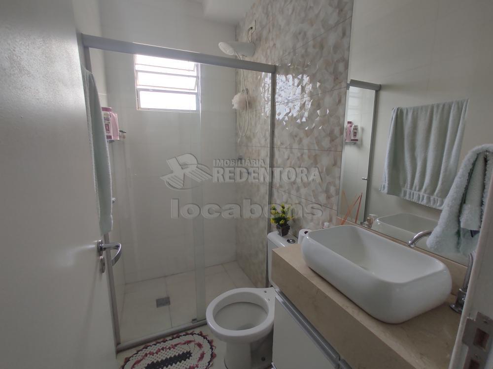 Comprar Apartamento / Padrão em São José do Rio Preto apenas R$ 195.000,00 - Foto 9