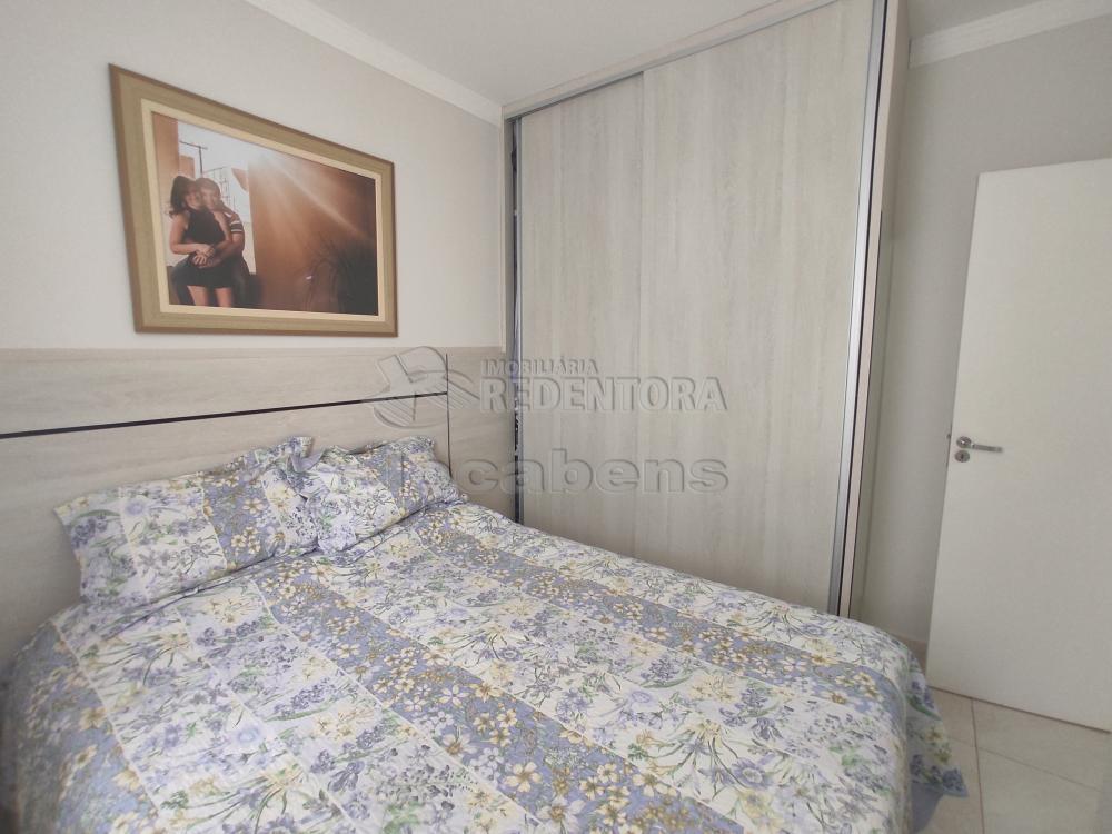 Comprar Apartamento / Padrão em São José do Rio Preto apenas R$ 195.000,00 - Foto 10