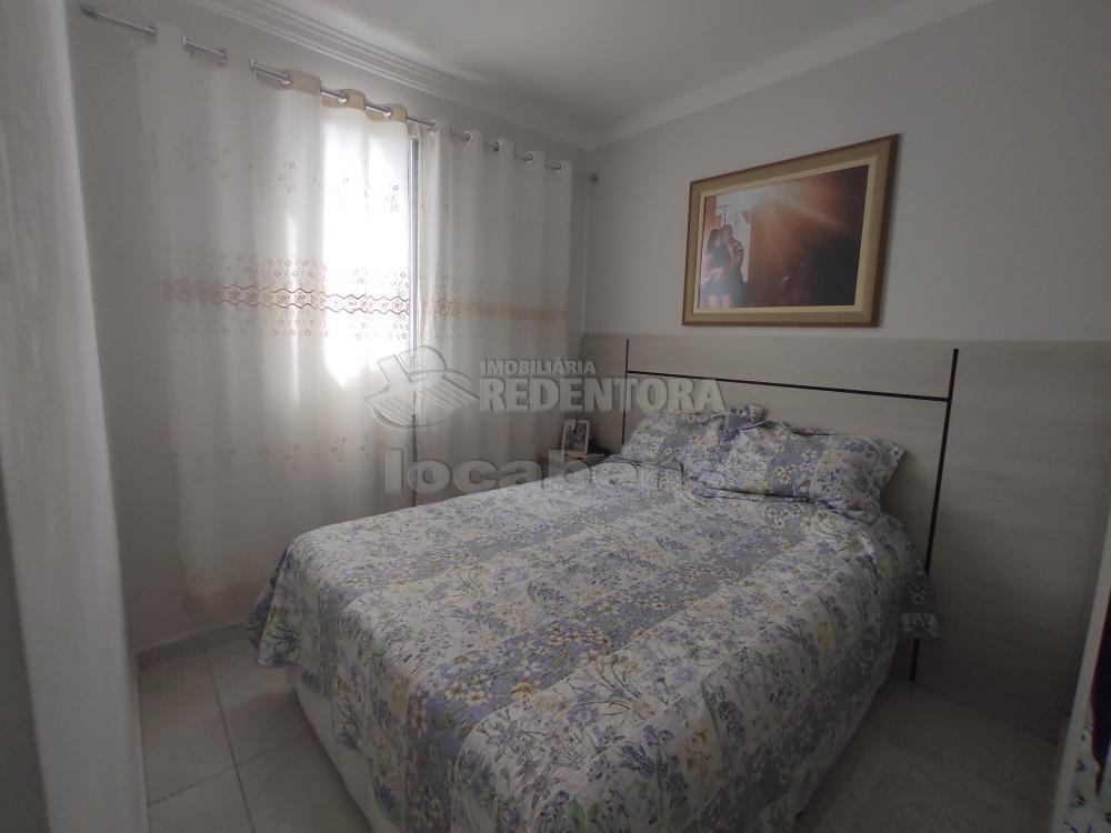Comprar Apartamento / Padrão em São José do Rio Preto apenas R$ 195.000,00 - Foto 11