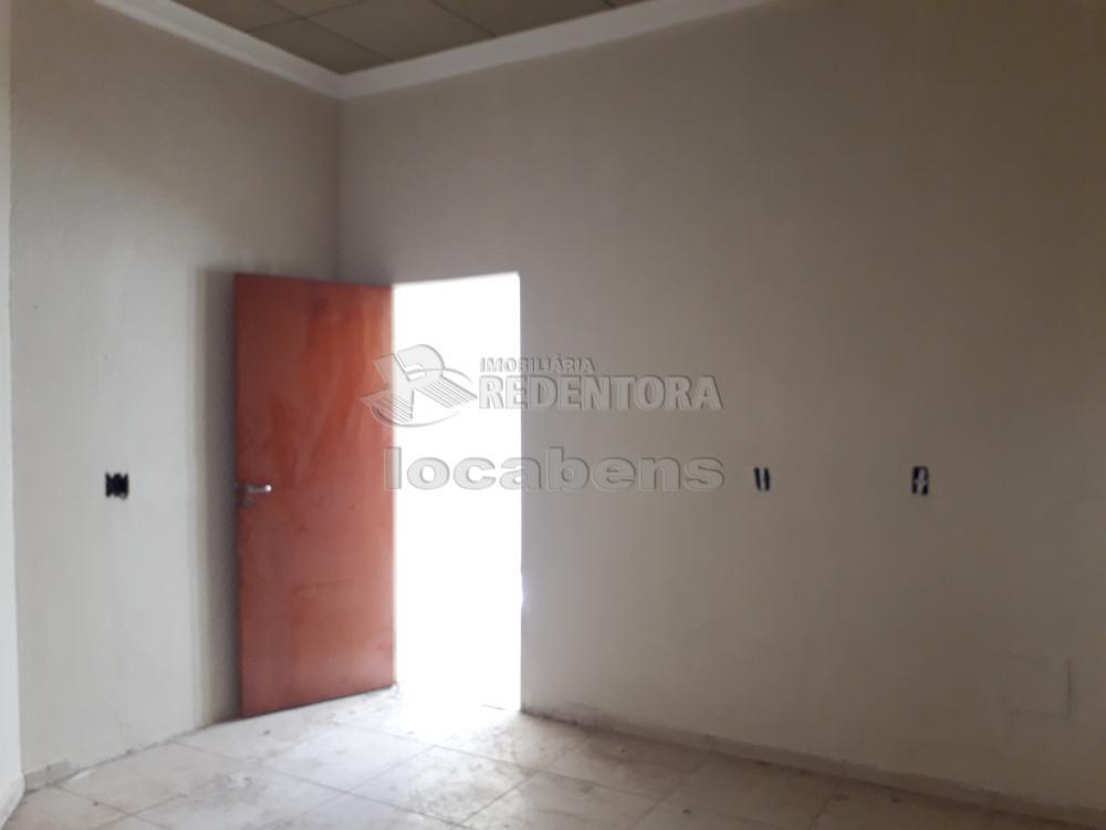 Alugar Comercial / Sala em São José do Rio Preto apenas R$ 900,00 - Foto 4