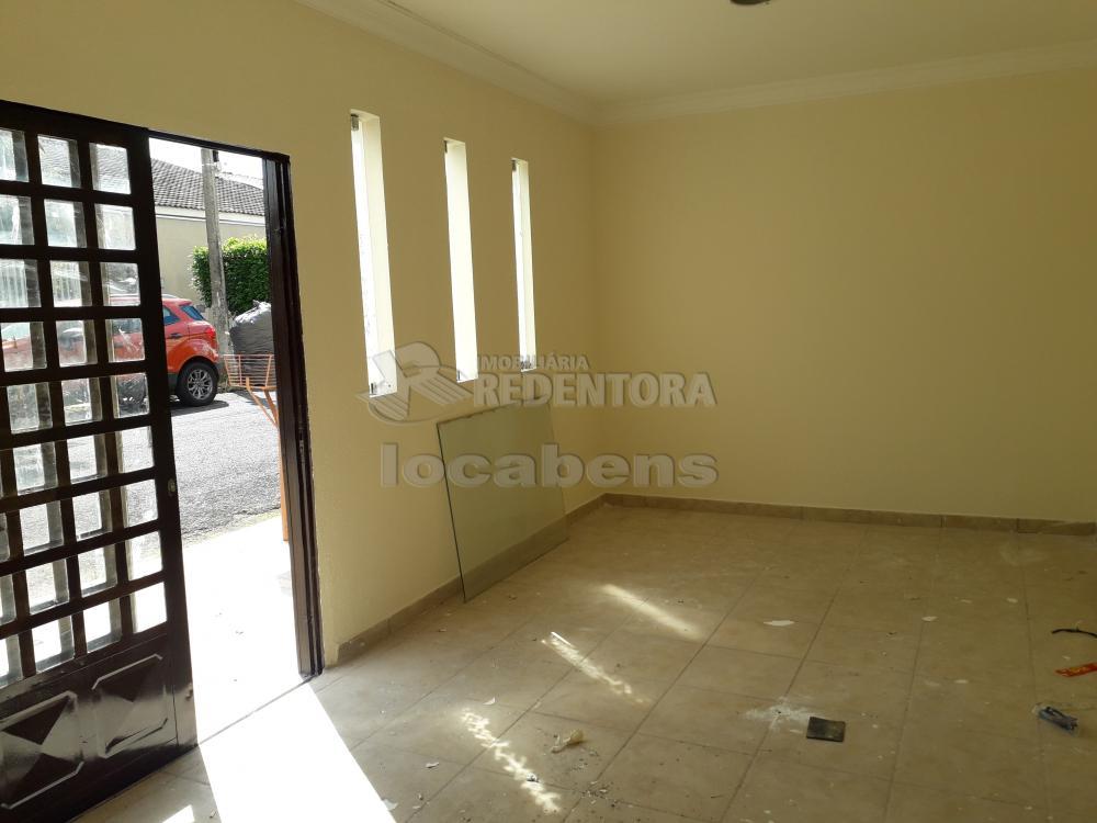 Alugar Comercial / Sala em São José do Rio Preto apenas R$ 900,00 - Foto 1