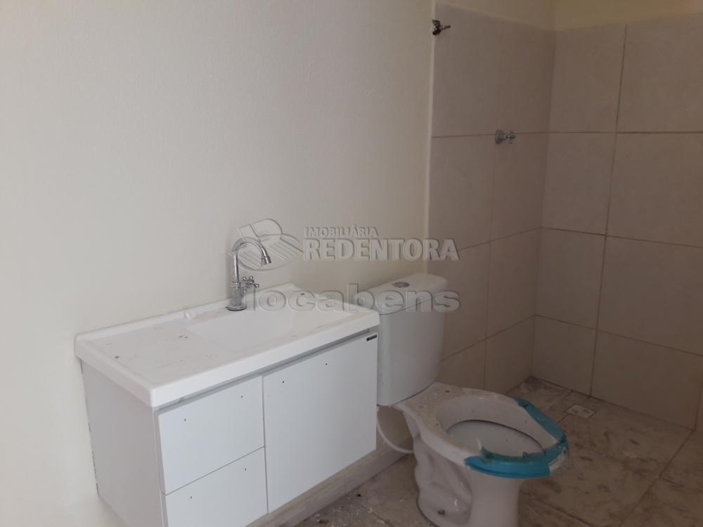 Alugar Comercial / Sala em São José do Rio Preto apenas R$ 900,00 - Foto 6