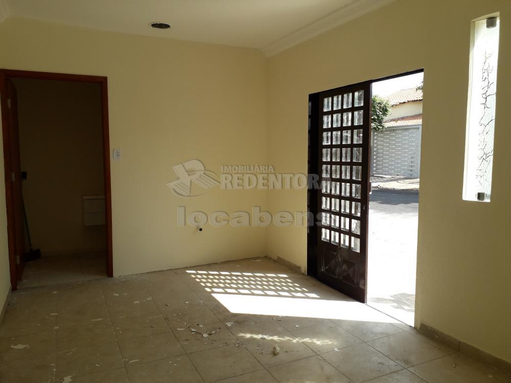 Alugar Comercial / Sala em São José do Rio Preto apenas R$ 900,00 - Foto 2