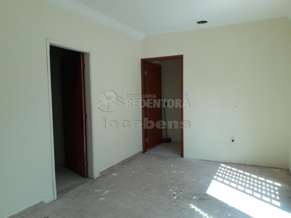 Alugar Comercial / Sala em São José do Rio Preto apenas R$ 900,00 - Foto 3