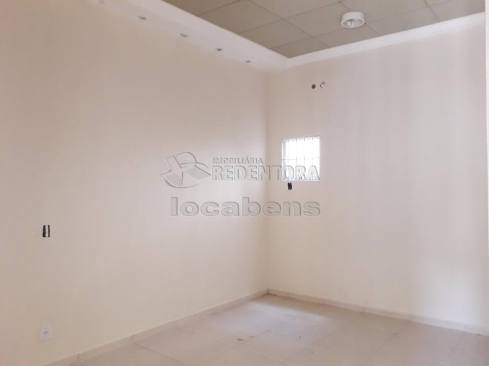 Alugar Comercial / Sala em São José do Rio Preto apenas R$ 900,00 - Foto 5