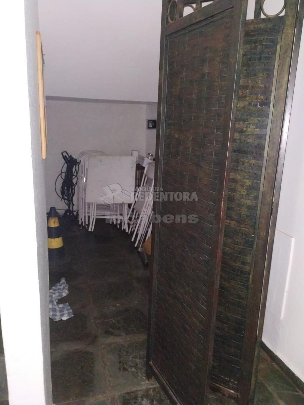 Comprar Apartamento / Padrão em São José do Rio Preto apenas R$ 320.000,00 - Foto 8