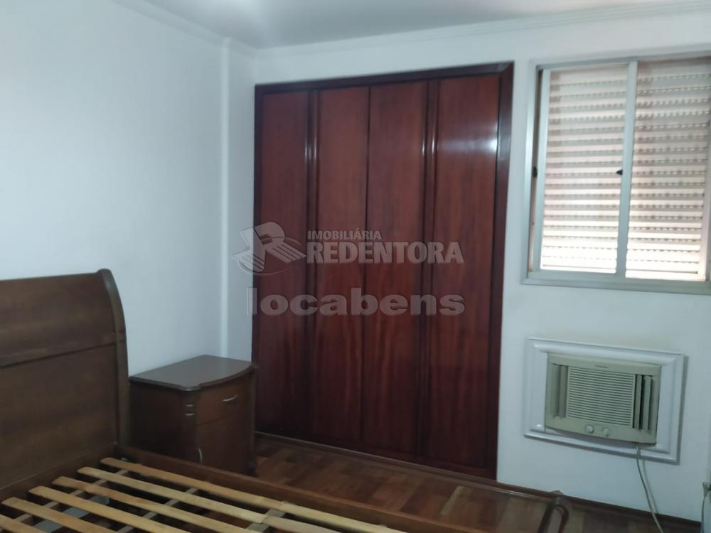 Comprar Apartamento / Padrão em São José do Rio Preto apenas R$ 320.000,00 - Foto 19