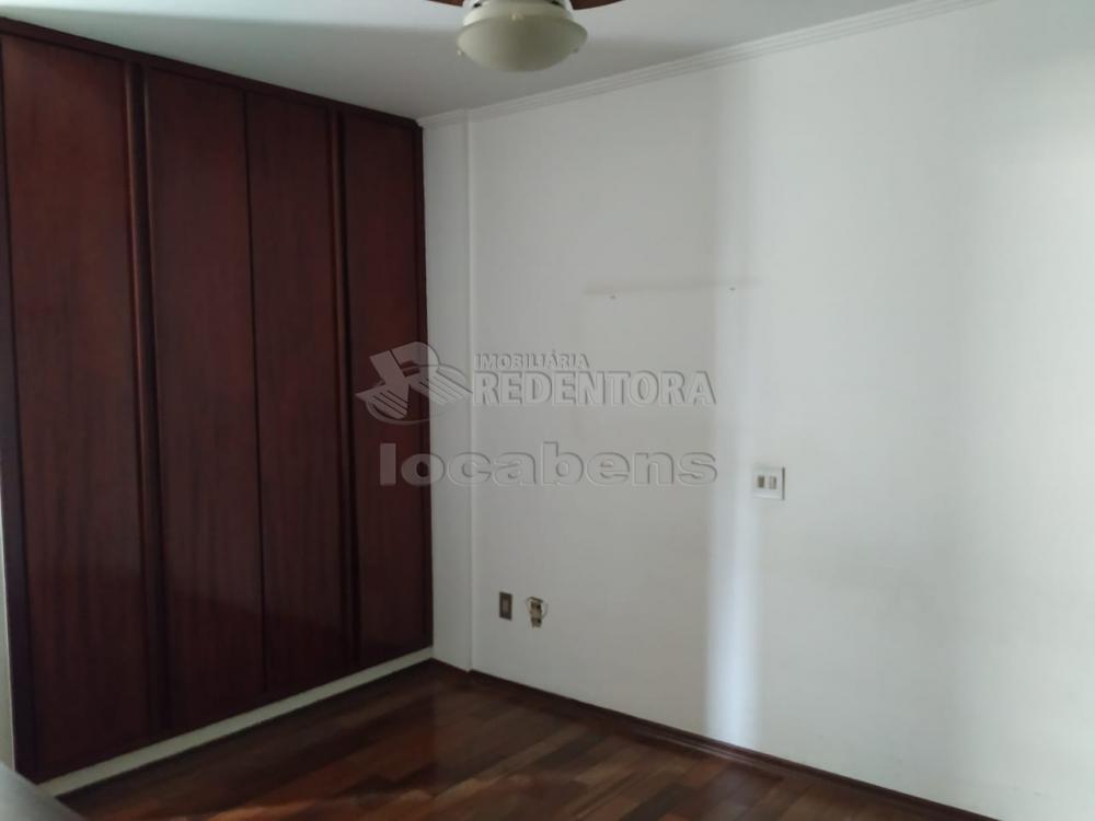 Comprar Apartamento / Padrão em São José do Rio Preto apenas R$ 320.000,00 - Foto 22