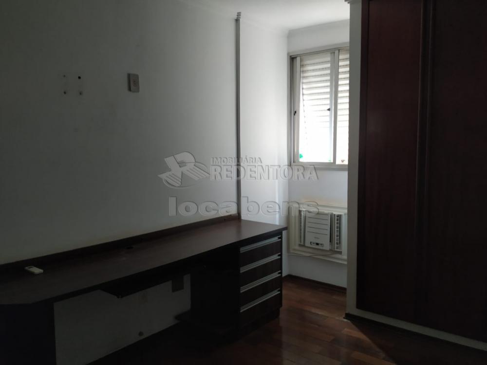 Comprar Apartamento / Padrão em São José do Rio Preto apenas R$ 320.000,00 - Foto 23