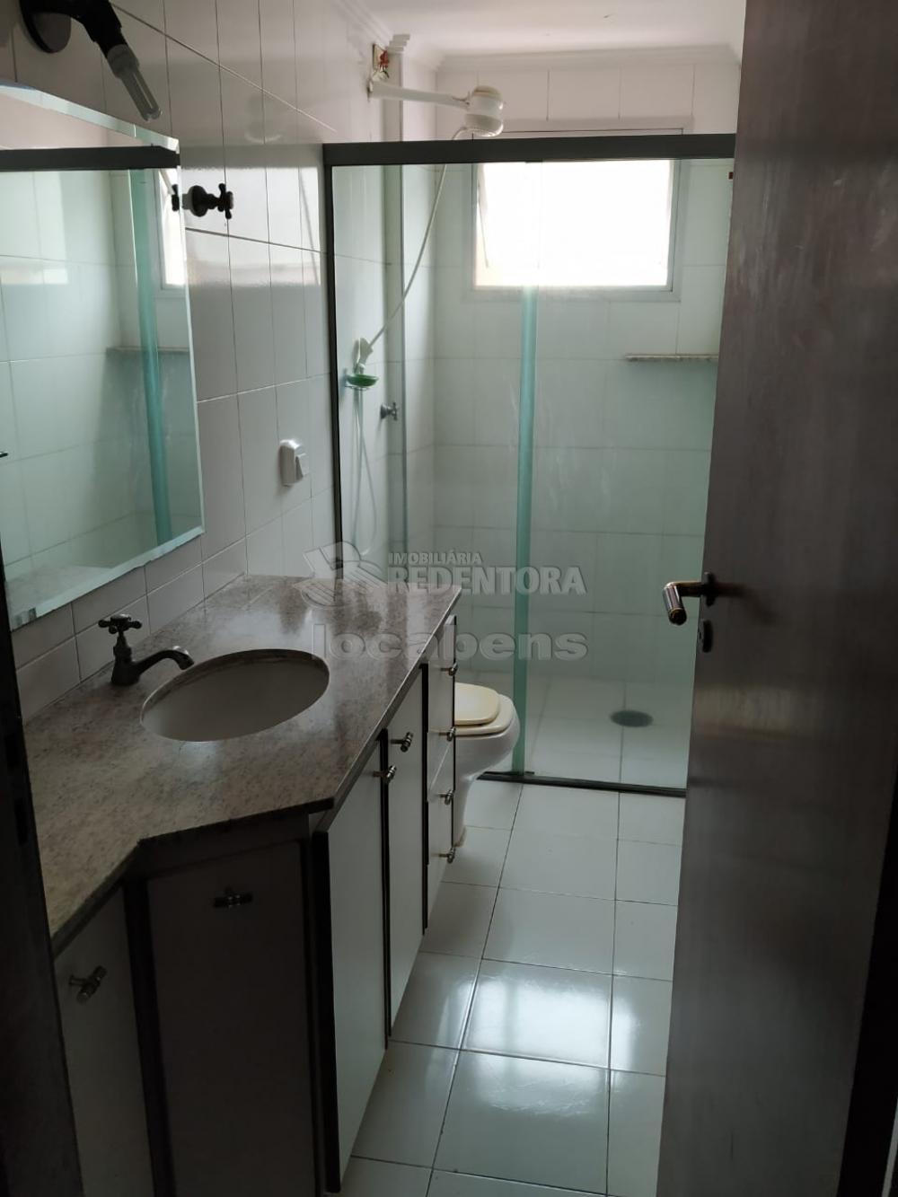 Comprar Apartamento / Padrão em São José do Rio Preto apenas R$ 320.000,00 - Foto 24