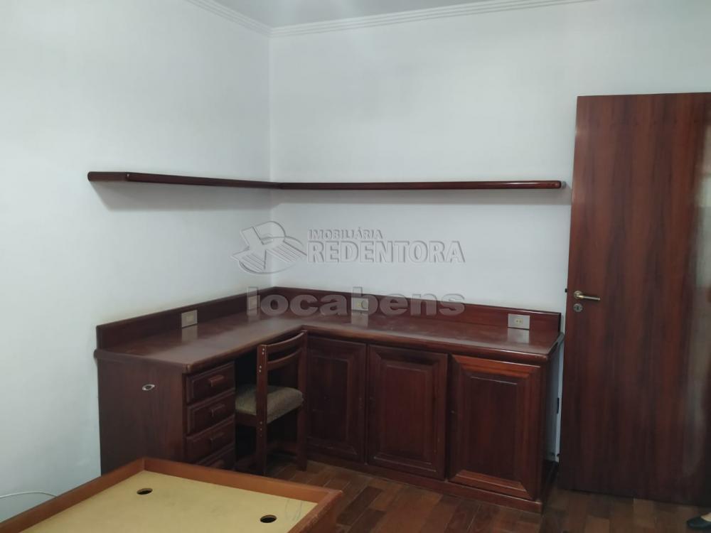 Comprar Apartamento / Padrão em São José do Rio Preto apenas R$ 320.000,00 - Foto 26