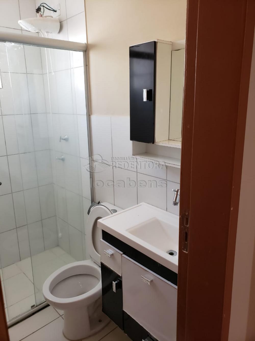 Comprar Apartamento / Padrão em São José do Rio Preto apenas R$ 125.000,00 - Foto 8