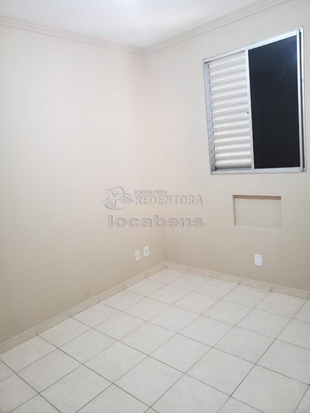 Comprar Apartamento / Padrão em São José do Rio Preto apenas R$ 125.000,00 - Foto 1