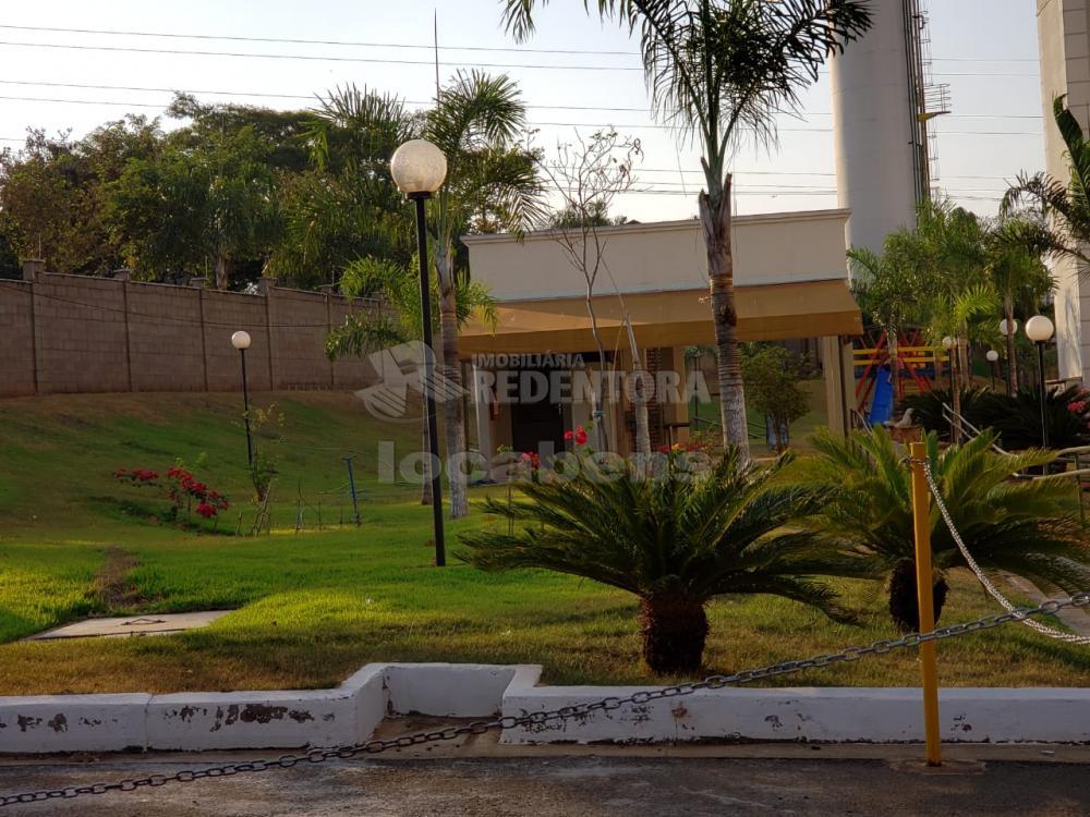 Comprar Apartamento / Padrão em São José do Rio Preto apenas R$ 125.000,00 - Foto 4