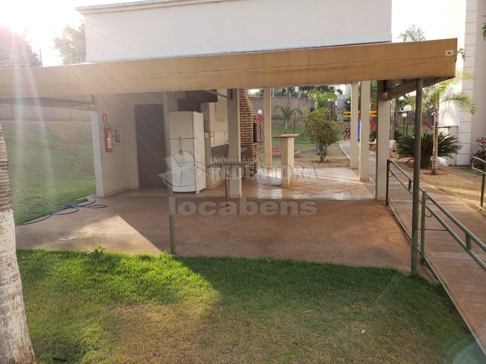 Comprar Apartamento / Padrão em São José do Rio Preto apenas R$ 125.000,00 - Foto 7
