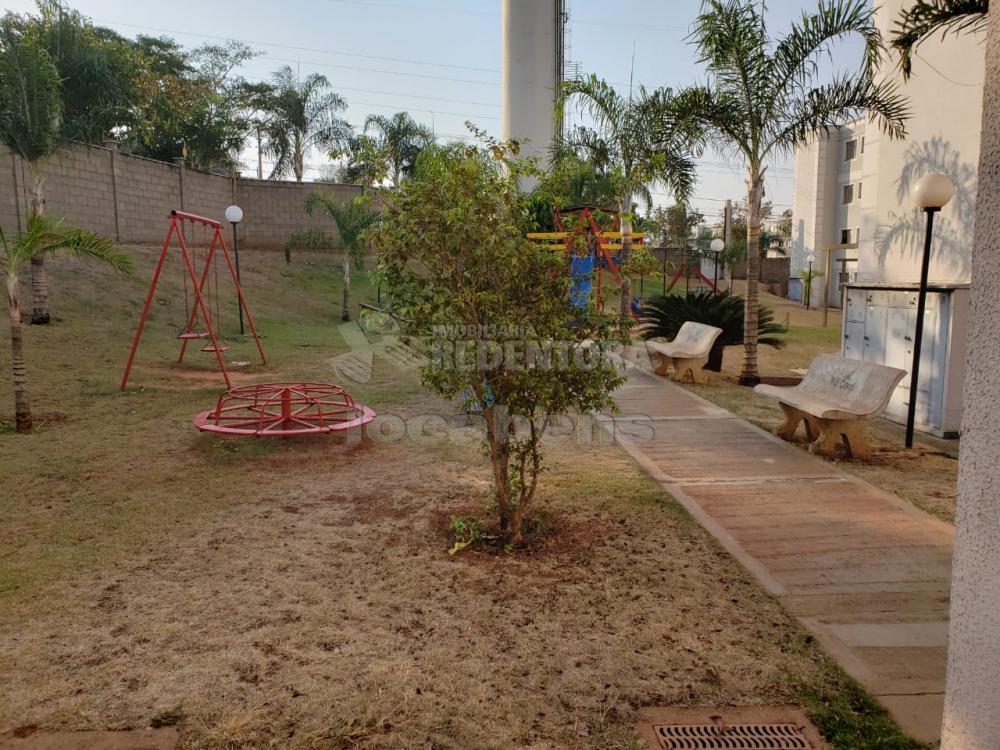 Comprar Apartamento / Padrão em São José do Rio Preto apenas R$ 125.000,00 - Foto 6