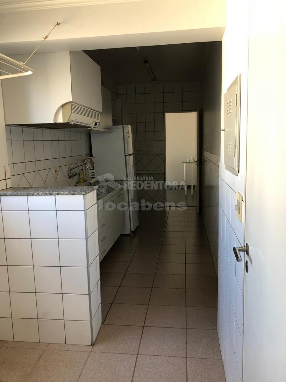 Comprar Apartamento / Padrão em São José do Rio Preto apenas R$ 280.000,00 - Foto 6