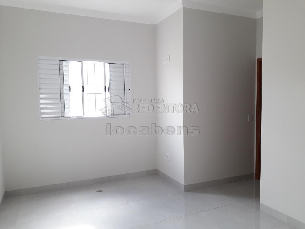 Comprar Casa / Padrão em São José do Rio Preto apenas R$ 430.000,00 - Foto 6
