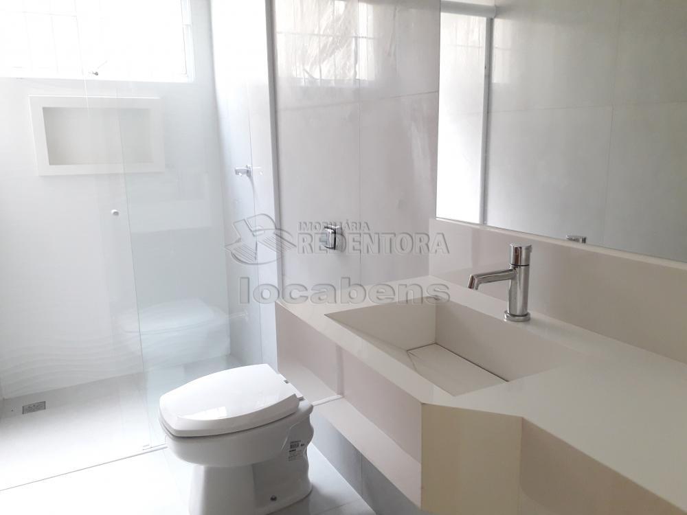 Comprar Casa / Padrão em São José do Rio Preto apenas R$ 430.000,00 - Foto 9