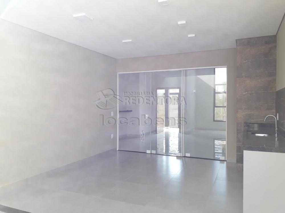 Comprar Casa / Padrão em São José do Rio Preto apenas R$ 430.000,00 - Foto 7