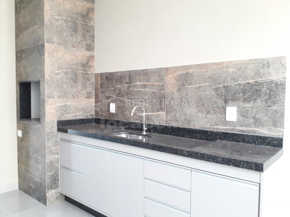 Comprar Casa / Padrão em São José do Rio Preto apenas R$ 430.000,00 - Foto 11