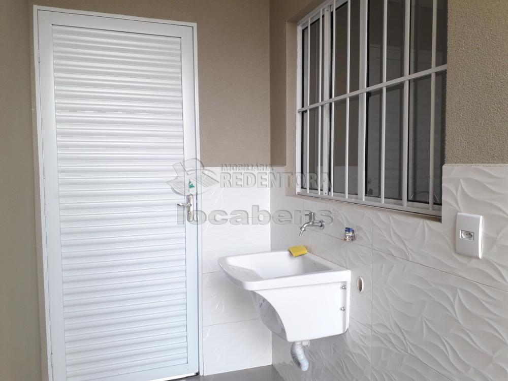 Comprar Casa / Padrão em São José do Rio Preto apenas R$ 430.000,00 - Foto 14