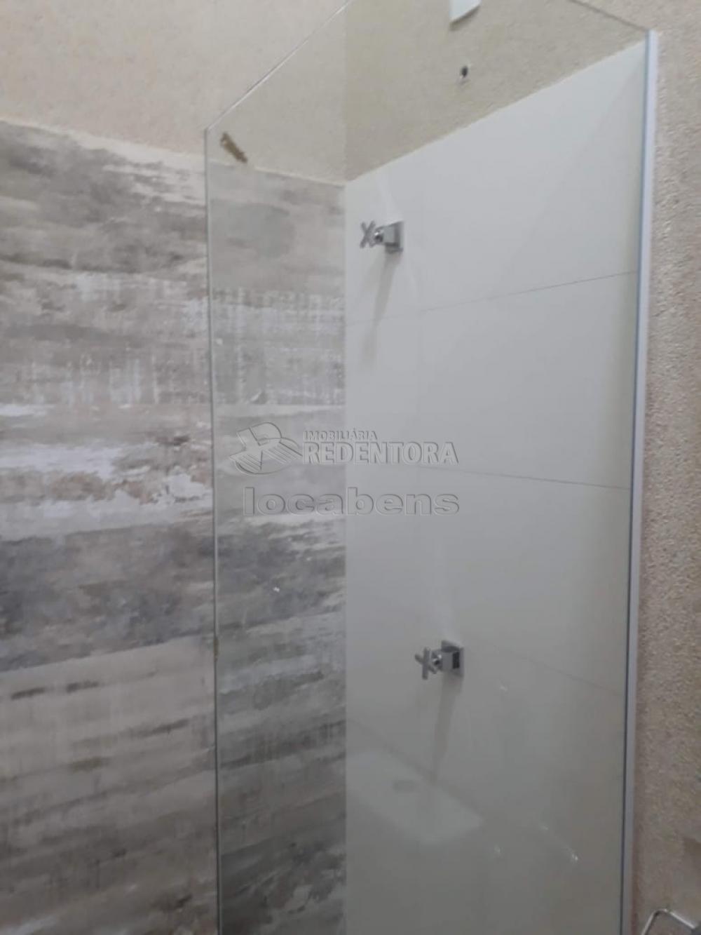 Comprar Casa / Padrão em Bady Bassitt apenas R$ 220.000,00 - Foto 8