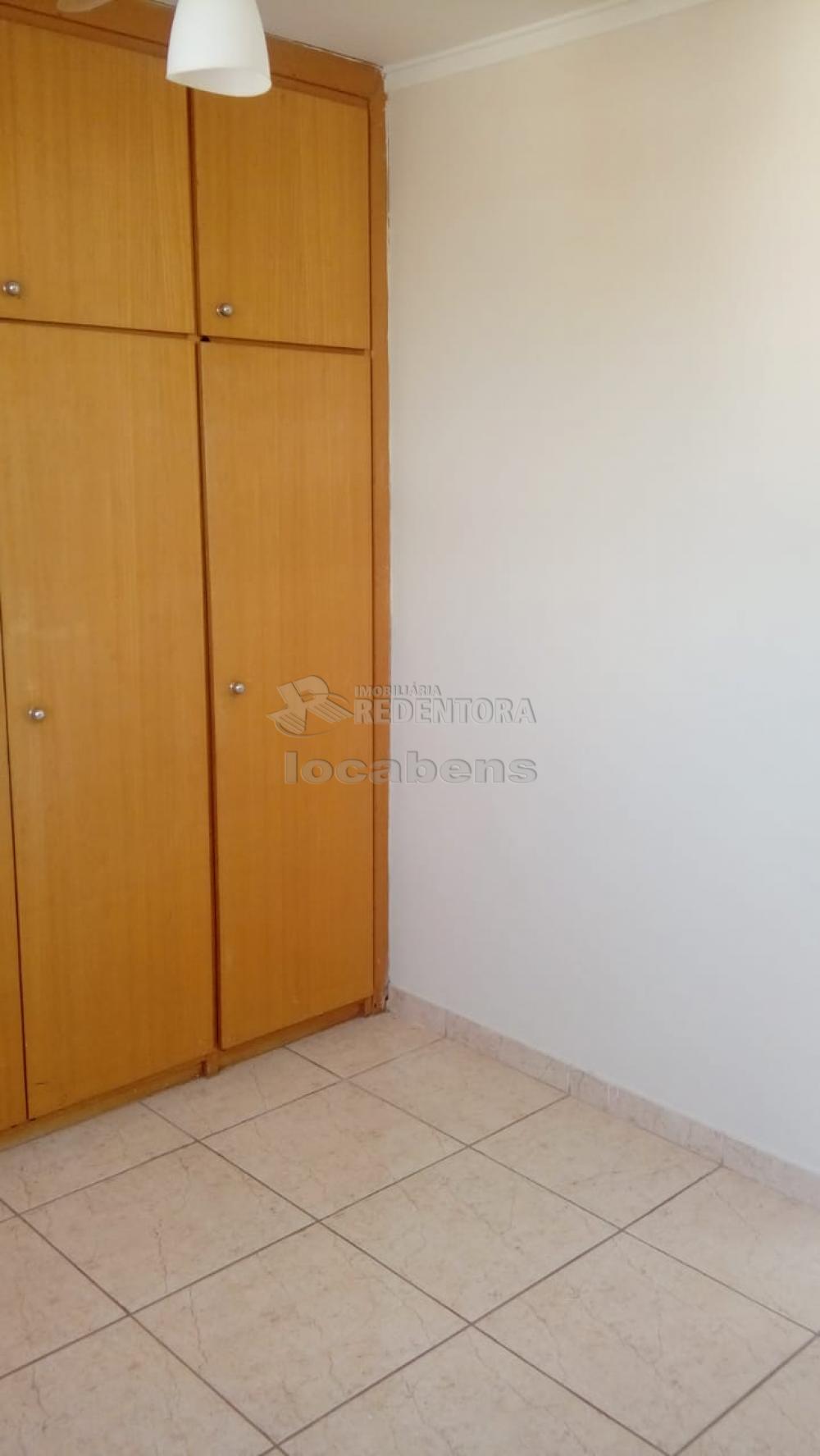 Comprar Apartamento / Padrão em São José do Rio Preto R$ 145.000,00 - Foto 9