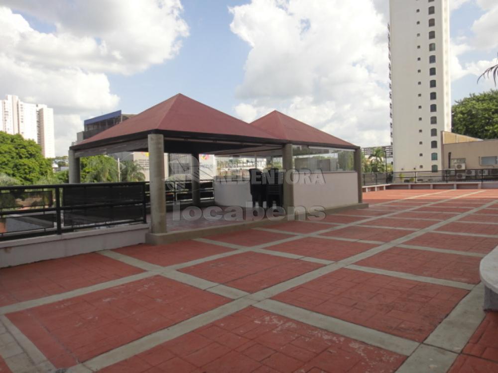 Comprar Apartamento / Padrão em São José do Rio Preto apenas R$ 450.000,00 - Foto 2