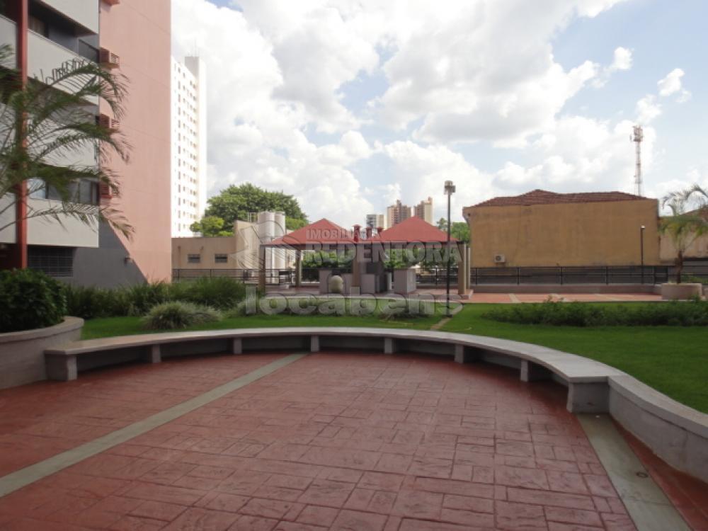 Comprar Apartamento / Padrão em São José do Rio Preto apenas R$ 450.000,00 - Foto 7
