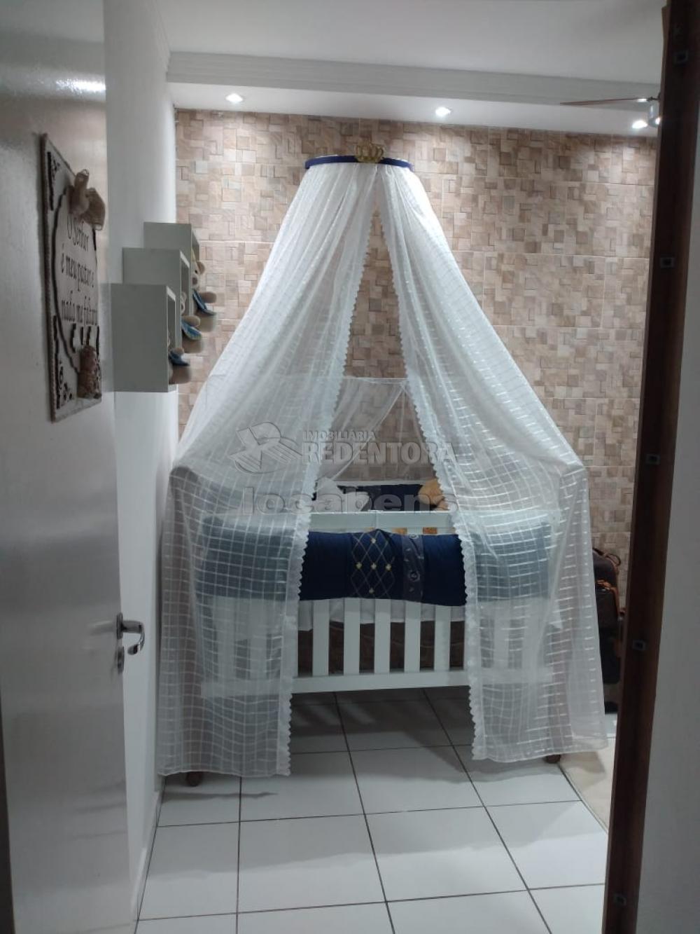 Comprar Apartamento / Padrão em São José do Rio Preto apenas R$ 157.000,00 - Foto 15